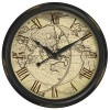 old-map-wall-clock-jpg