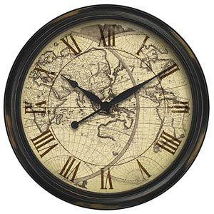 old-map-wall-clock-jpg