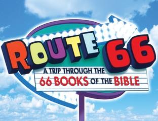 Route 66 Logo_3