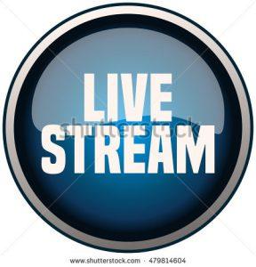 livestreammgr