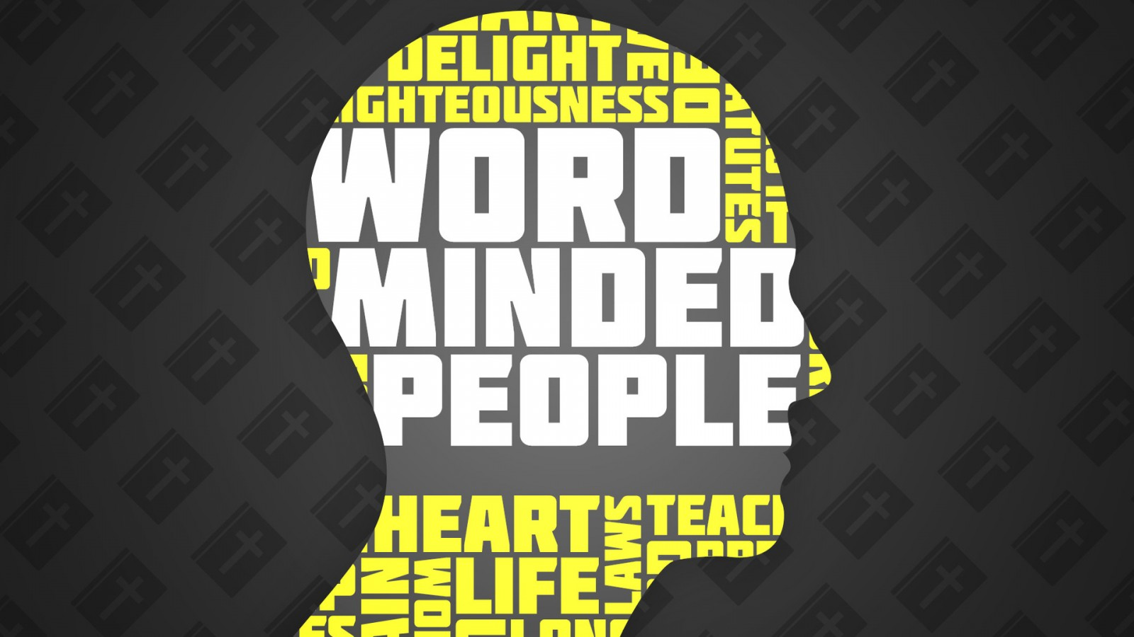 word_minded_people-title-2-Wide 16x9