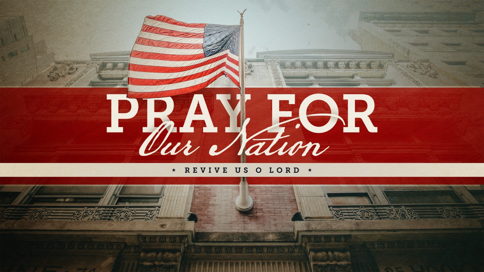 pray_for_our_nation-title-1-Wide 16x9