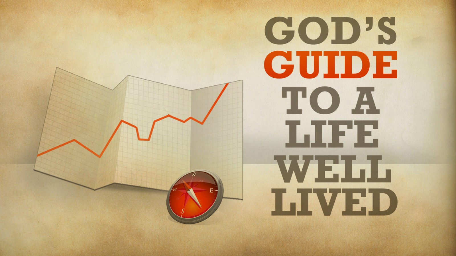 god_s_guide_to_a_life_well_lived-title-2-Wide 16x9