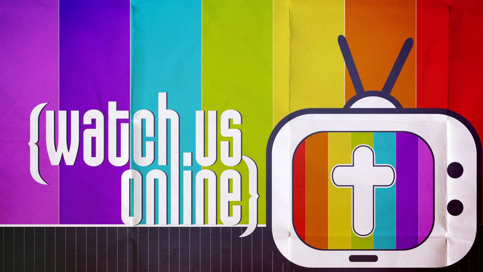 watch_us_online-title-2-Wide 16x9